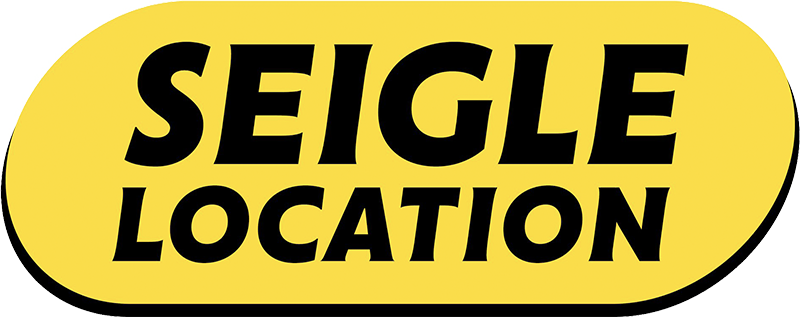 Seigle Location logo
