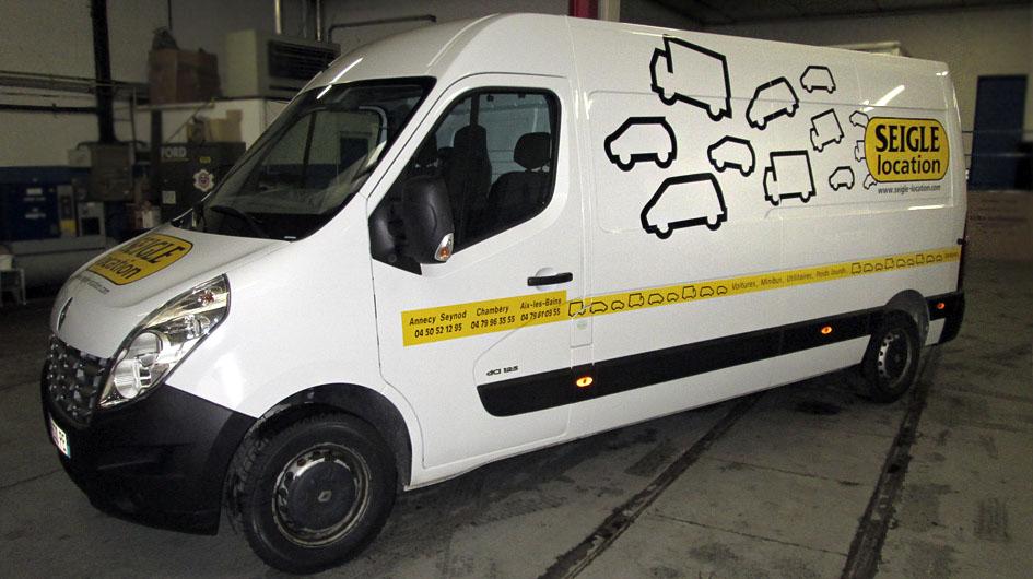 Seigle-Location-Camionette-Renault-12m3
