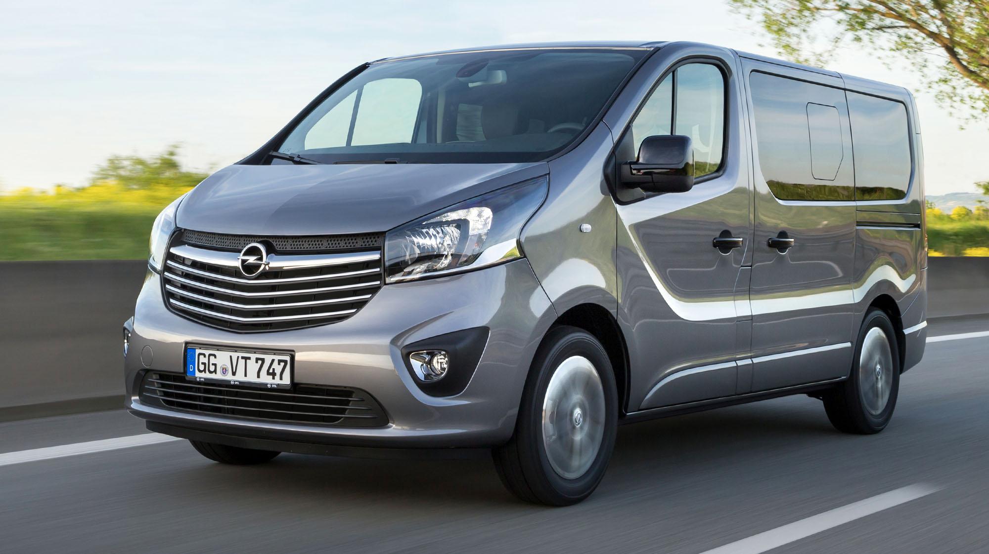 Opel-Vivaro-2019