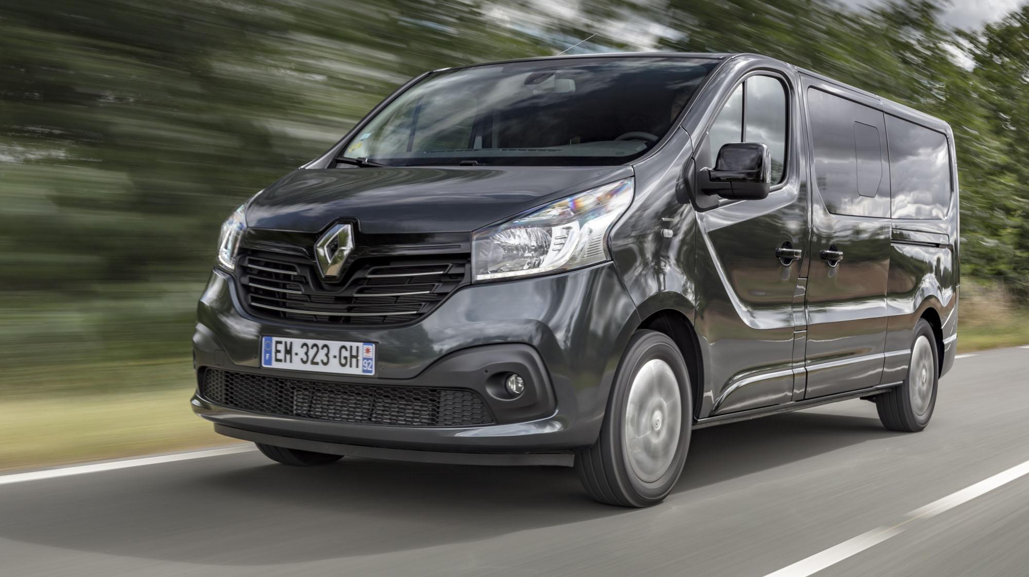 Renault-Trafic-2019
