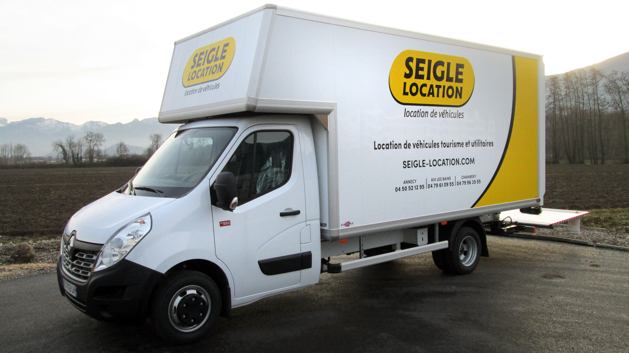 Seigle-Location-camion-demenagement-17-metres-cube