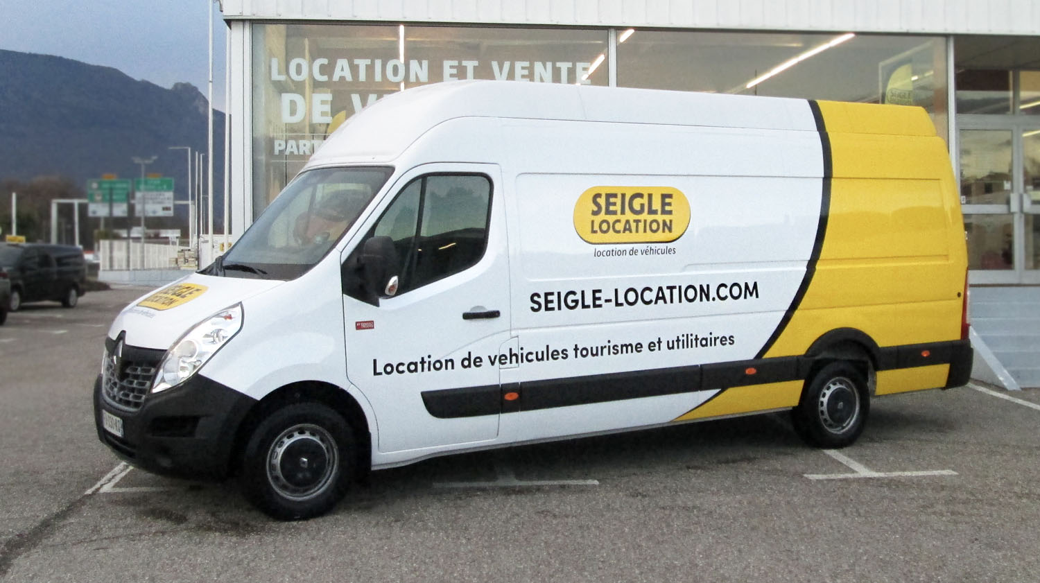 SEIGLE-LOCATION-Fourgon-2m3-14m3-16m3