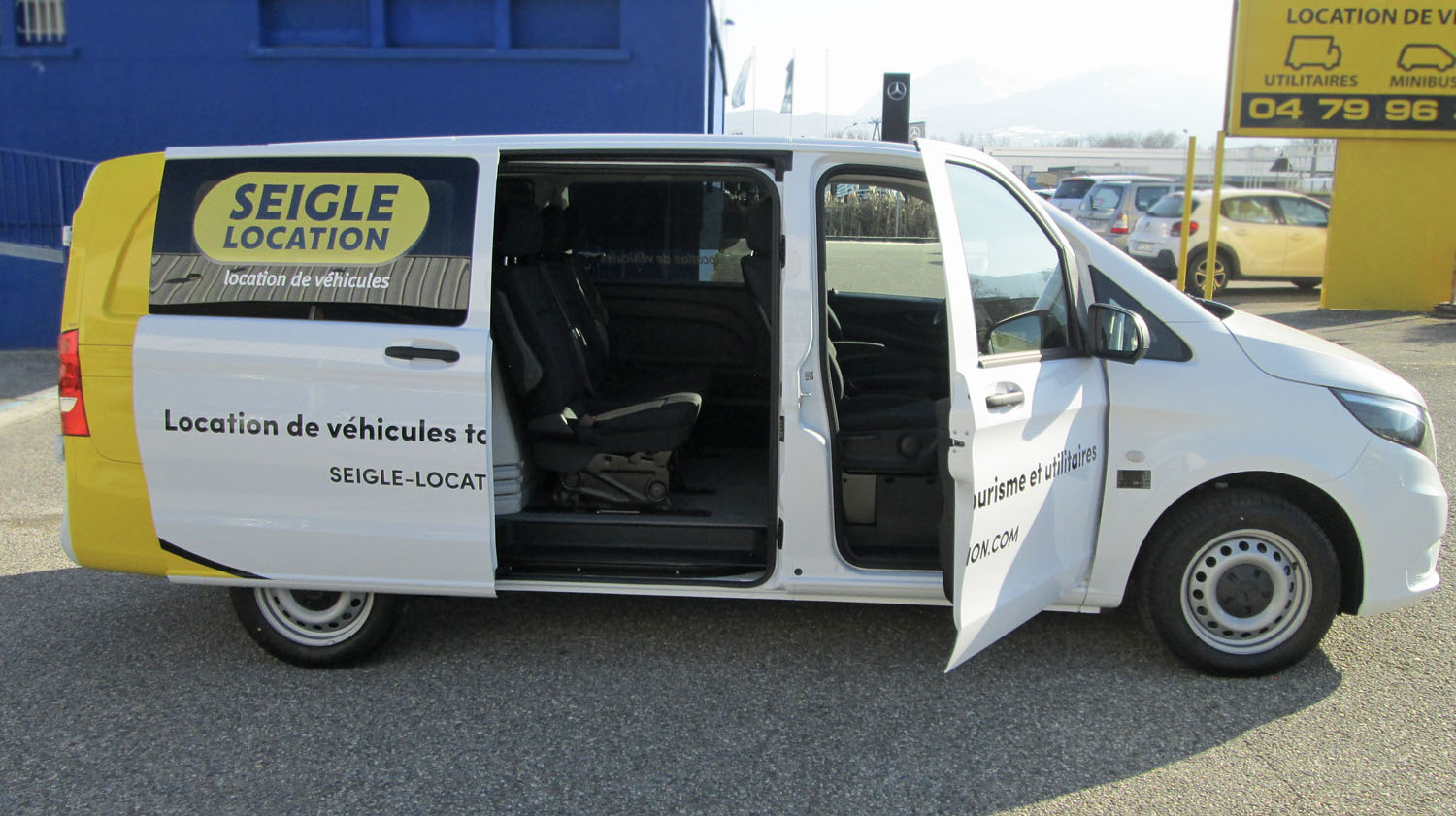 SEIGLE-LOCATION-mercedes-vito-5-places-2