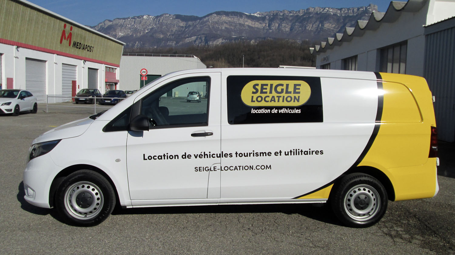 SEIGLE-LOCATION-mercedes-vito-5-places