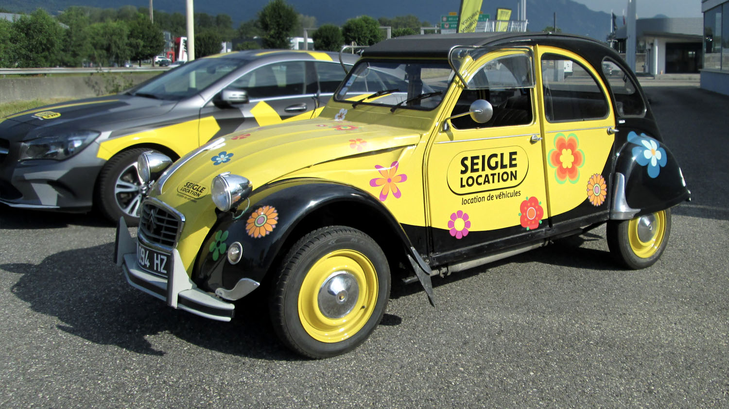 Seigle-location-2CV-vintage