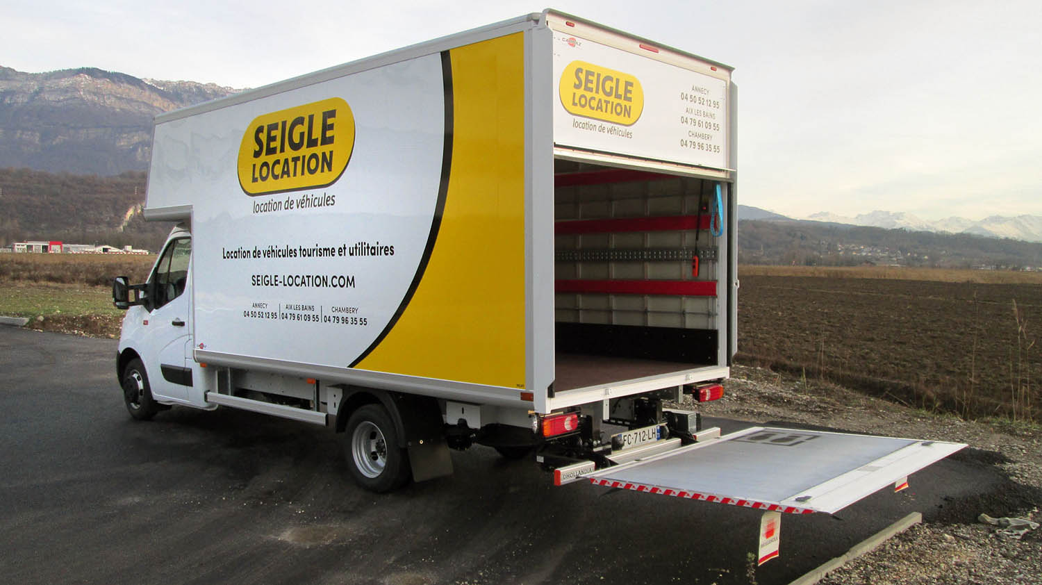 Seigle-Location-camion-20-24-metres-cube