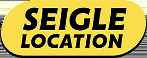 Seigle-location-voiture-logo